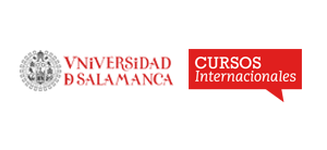Cursos Internacionales